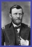 Photo U.S.Grant